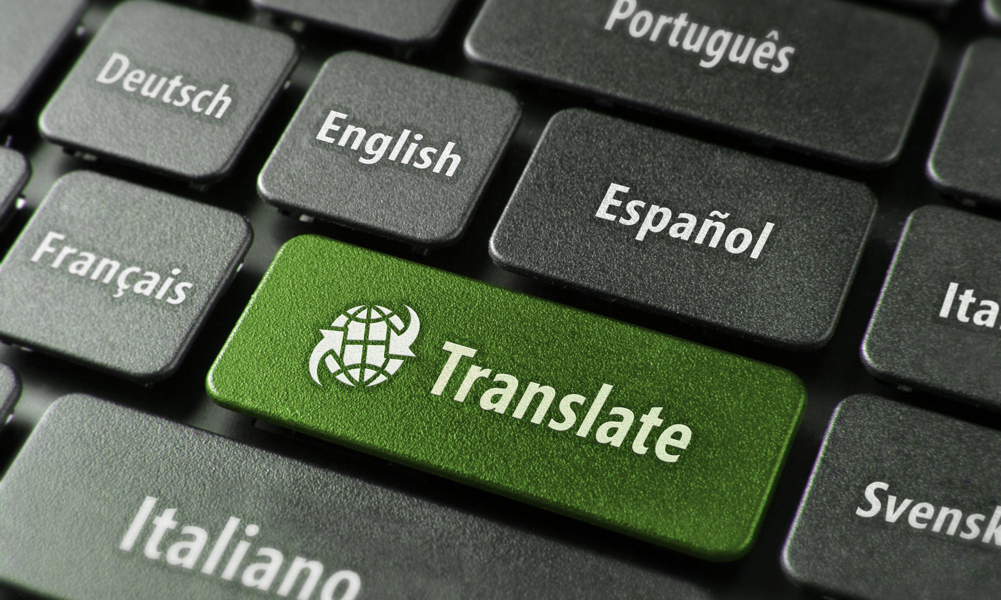 HS INTERPRETING AND TRANSLATION SERVICES